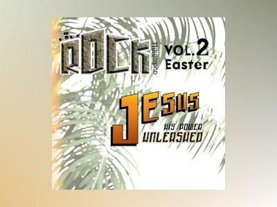 Ljudbok Jesus His Power Unleashed: Easter