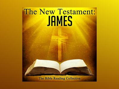 Ljudbok The New Testament: James