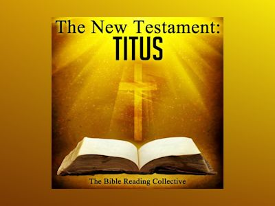 Ljudbok The New Testament: Titus
