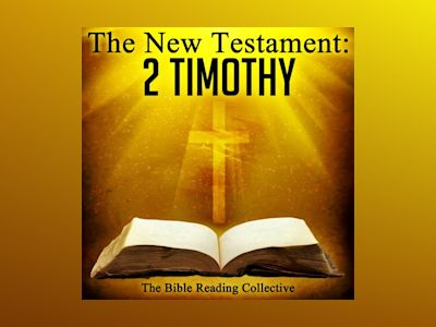 Ljudbok The New Testament: 2 Timothy
