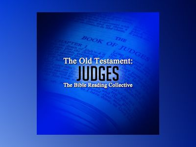 Ljudbok The Old Testament: Judges