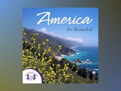 Ljudbok America the Beautiful