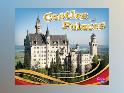 Ljudbok Castles and Palaces