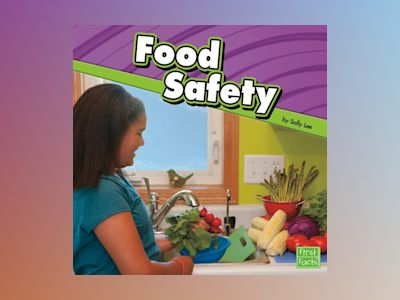 Ljudbok Food Safety