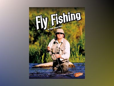 Ljudbok Fly Fishing