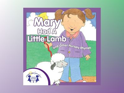 Ljudbok Mary Had a Little Lamb