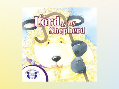 Ljudbok The Lord is My Shepherd