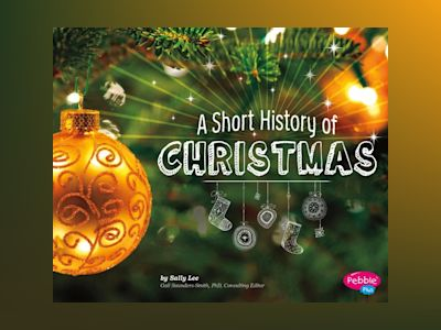 Ljudbok A Short History of Christmas