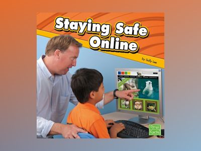 Ljudbok Staying Safe Online