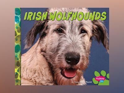Ljudbok Irish Wolfhounds