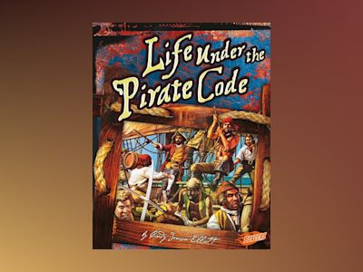 Ljudbok Life Under the Pirate Code