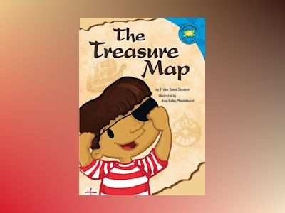 Ljudbok The Treasure Map