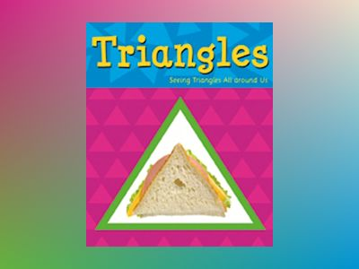 Ljudbok Triangles