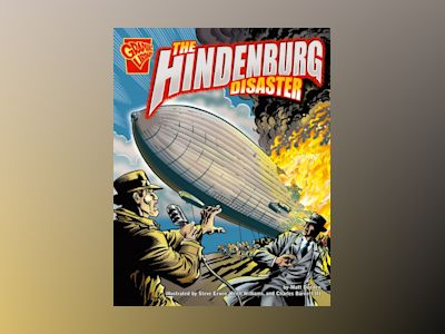 Ljudbok The Hindenburg Disaster