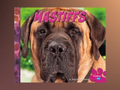 Ljudbok Mastiffs