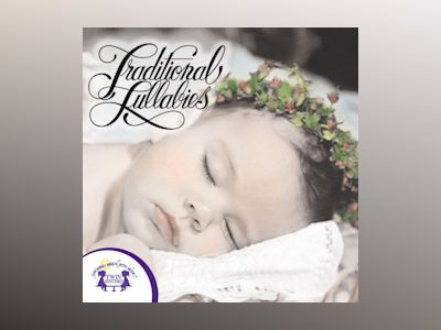 Ljudbok Traditional Lullabies