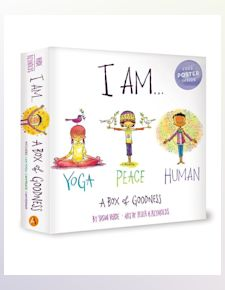 illustrated by Peter H. Reynolds Susan Verde författare bild