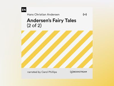 Andersen's Fairy Tales (2 of 2)