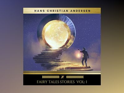 Fairy Tales stories vol: 1