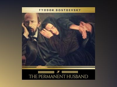 Audio book The Eternal Husband - Fyodor Dostoevsky