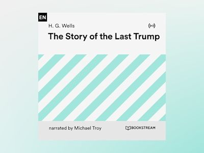 The Story of the Last Trump