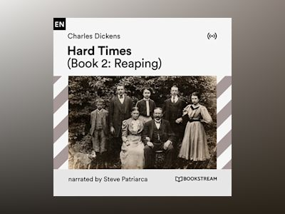 Hard Times (Book 2: Reaping)
