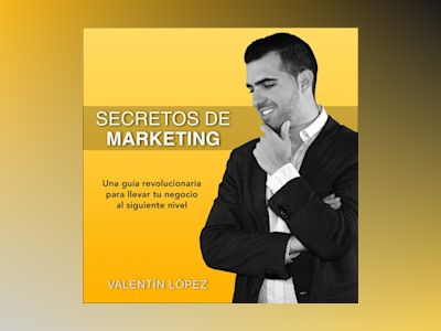 Secretos de Marketing