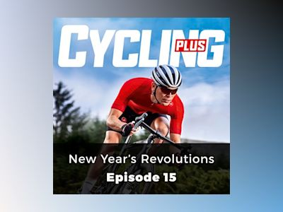 New Year's Revolutions: Cycling Series, Episode 15