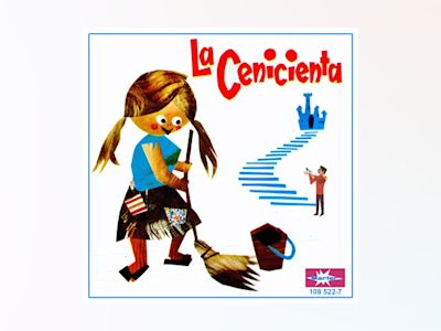 Audio libro La Cenicienta - Unknown Author
