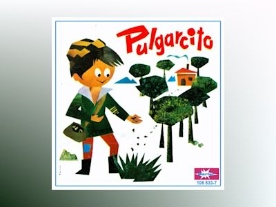 Audio libro Pulgarcito - Unknown Author