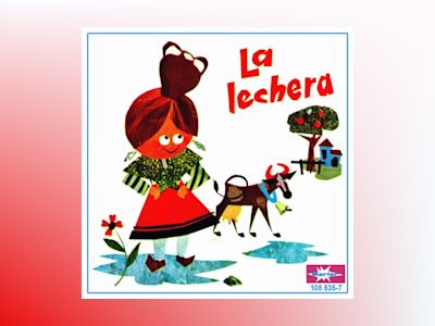 Audio libro La lechera - Unknown Author