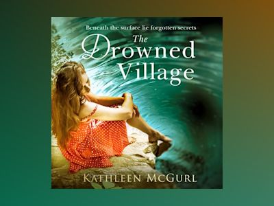 Audio book The Drowned Village - Kathleen McGurl