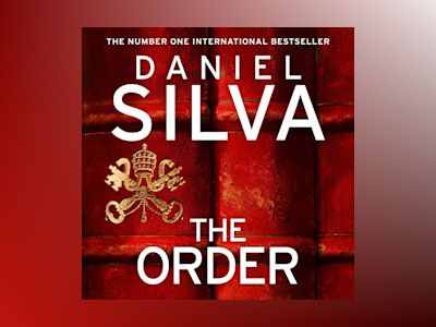 Audio book The Order