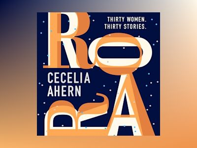Audio book Roar - Cecelia Ahern