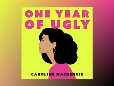 Audio book One Year of Ugly