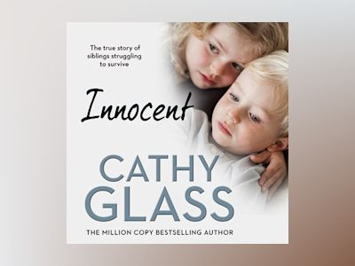 Audio book Innocent: The True Story of Siblings Struggling to Survive