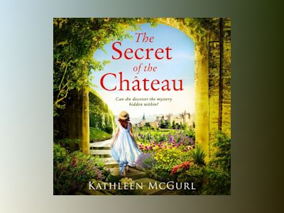 Audio book The Secret of the Chateau