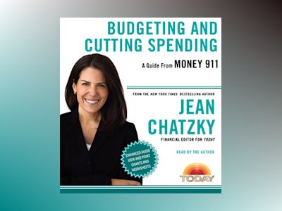 Money 911: Budgeting and Cutting Spending