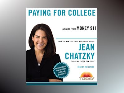 Money 911: Paying for College