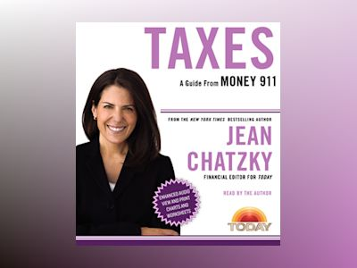Money 911: Taxes