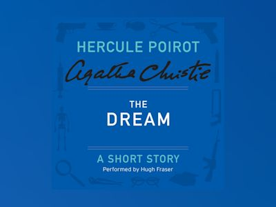 Livre audio The Dream - Agatha Christie