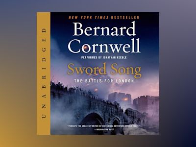 Sword Song (Unabridged)