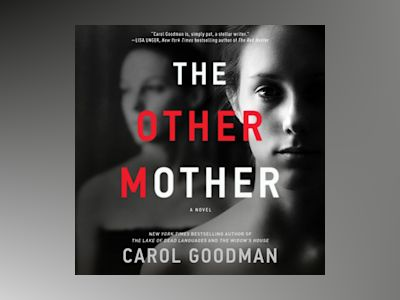 Audio book The Other Mother