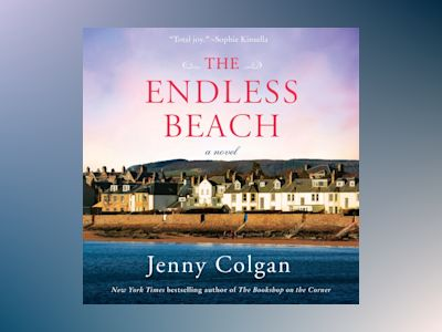 Audio book The Endless Beach - Jenny Colgan
