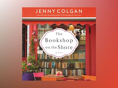 Audio book The Bookshop on the Shore - Jenny Colgan