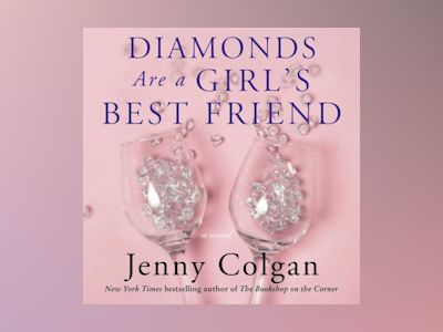 Audio book Diamonds Are a Girl's Best Friend: A Novel - Jenny Colgan