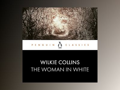 Audio book The Woman in White - Wilkie Collins