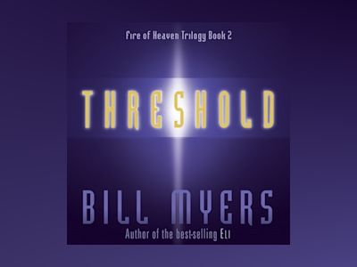 Audio book Threshold - Bill Myers