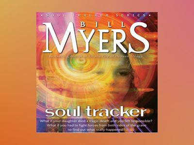 Audio book The Soul Tracker Series - The Soul Tracker Series Serie