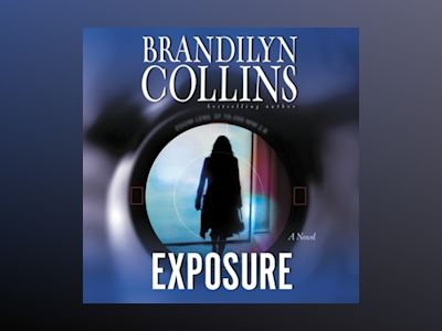 Livre audio Exposure - Brandilyn Collins
